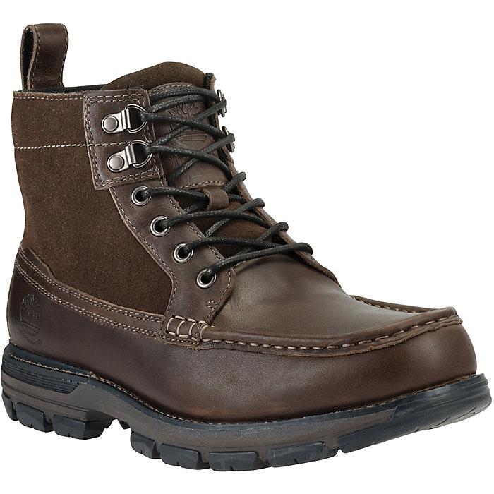 5009bfa08cb Timberland Men's Heston Mid Waterproof Boot - Moosejaw