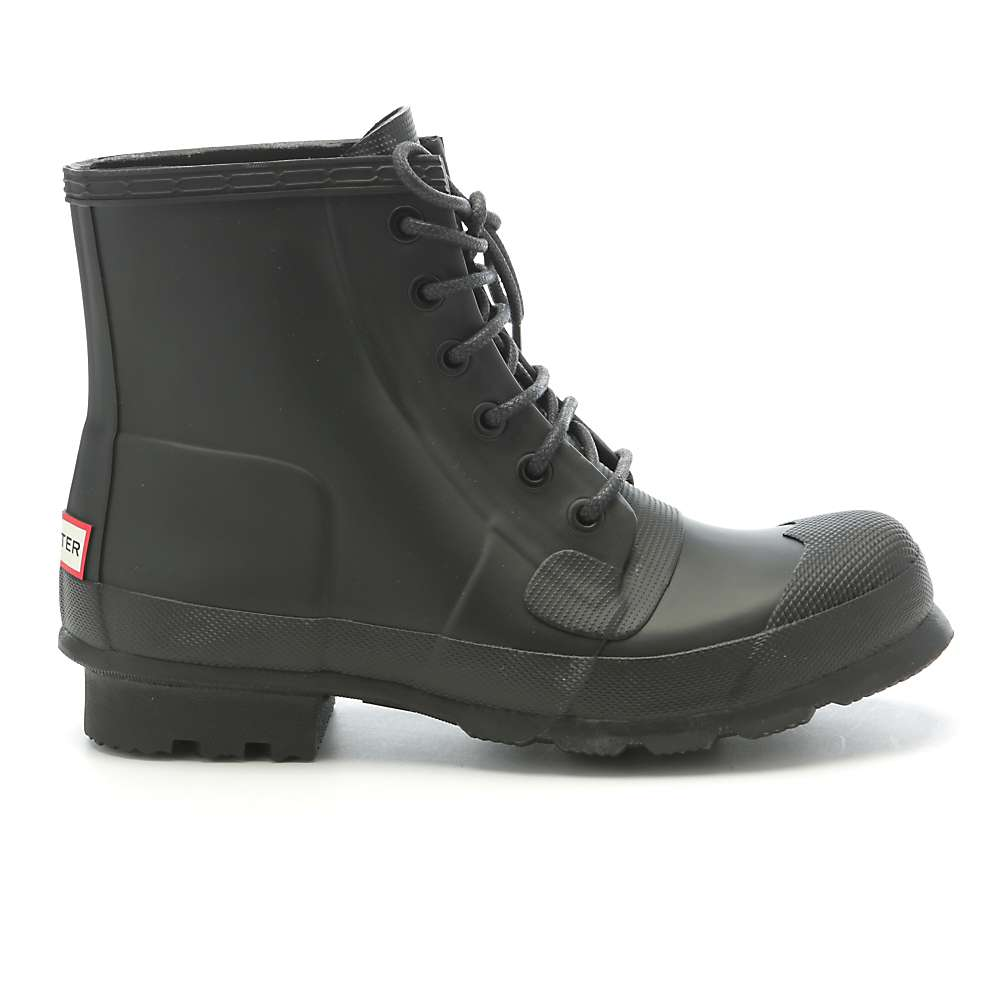 Men's Rain Boots | Men's Waterproof Boots | Men's Water Resistant ...