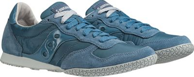 Saucony Men's Bullet Shoe