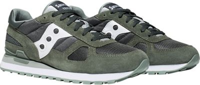 Saucony Men's Shadow Original Shoe