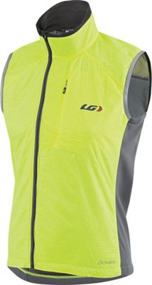 Louis Garneau Men's Alpha Vest