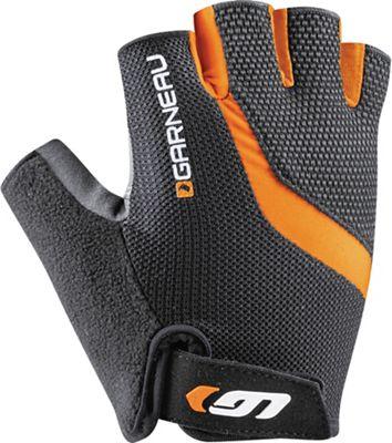 Louis Garneau Biogel RX-V Glove