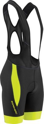 Louis Garneau Men's CB Carbon 2 Bib