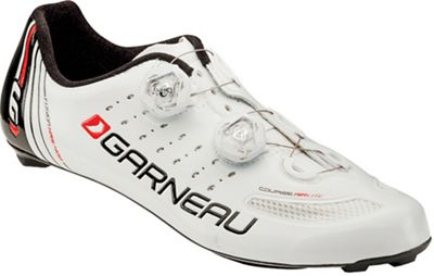 Louis Garneau Course Air Lite Shoe