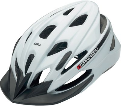 Louis Garneau Eagle Cycling Helmet