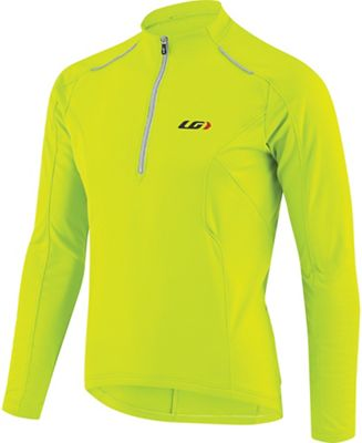 Louis Garneau Men's Edge CT Jersey