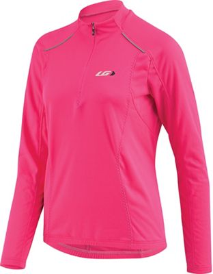 Louis Garneau Women's Edge CT Jersey