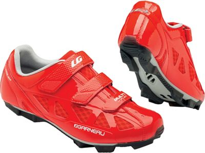Louis Garneau Men's Multi Air Flex Shoe