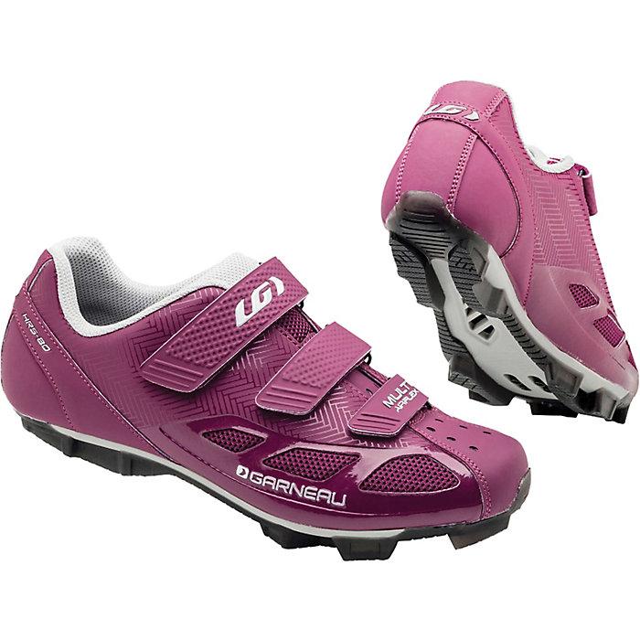 professional sale new arrival sale online Louis Garneau Women's Multi Air Flex Shoe - Moosejaw
