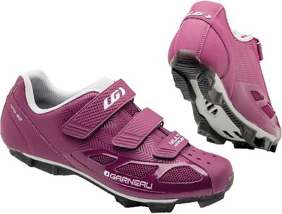 Louis Garneau Women's Multi Air Flex Shoe