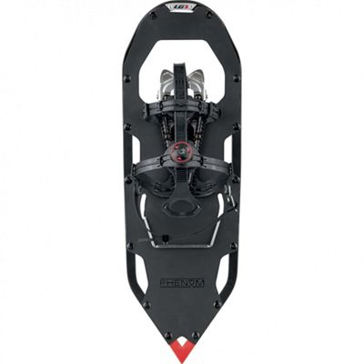Louis Garneau Men's Phenom Snowshoe
