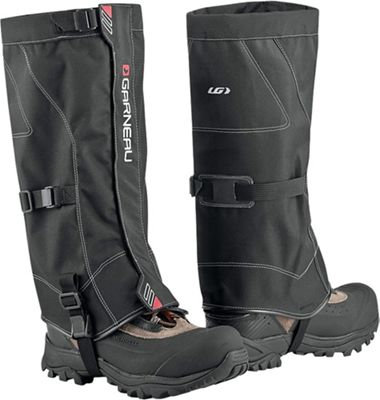 Louis Garneau Men's Robson MT-2 Gaiter