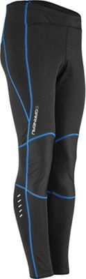 Louis Garneau Men's Solano 2 Tights