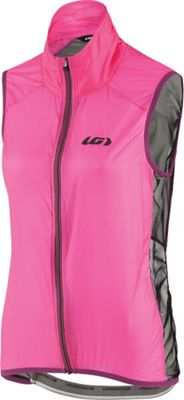 Louis Garneau Women's Speedzone X Lite Vest