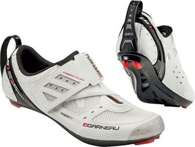 Louis Garneau Men's TRI X-Speed II Shoe
