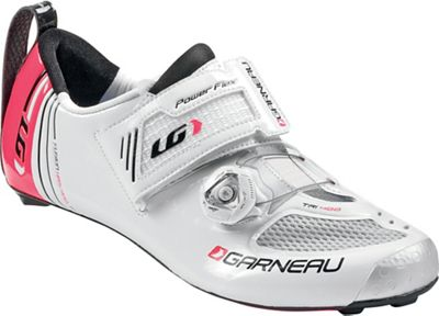 Louis Garneau Women's Tri-400 Shoe