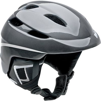 Louis Garneau Women's Voice Helmet