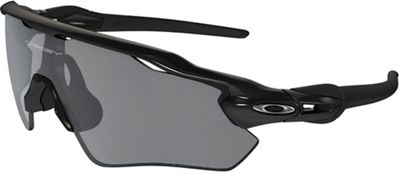 Oakley Radar EV Path Polarized Sunglasses