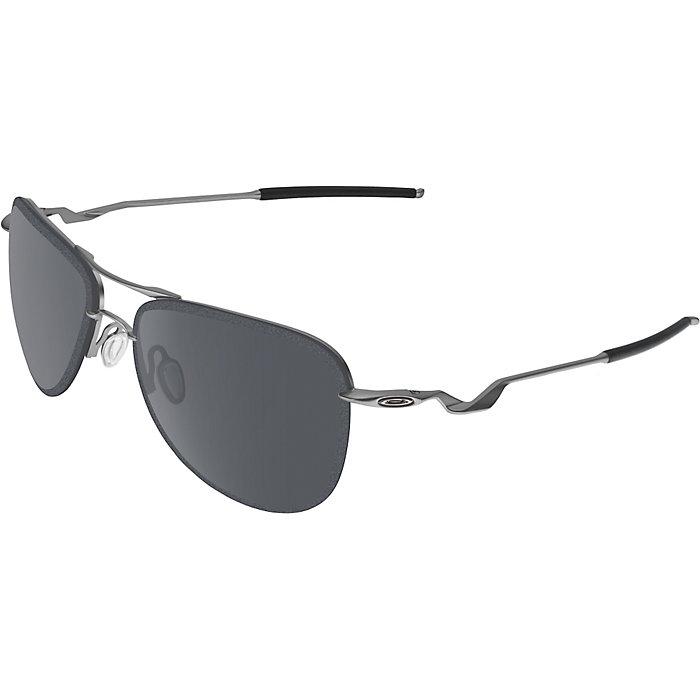 ee0e338b06d Oakley Tailpin Sunglasses - Moosejaw