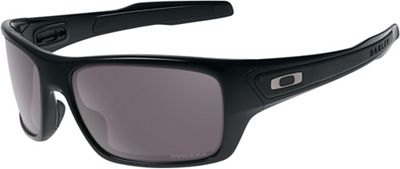 Oakley Turbine Polarized Sunglasses