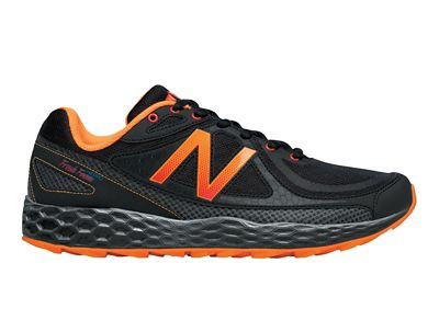 New Balance Men's Fresh Foam Hierro Shoe