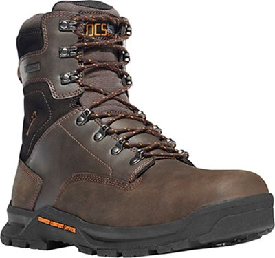 Danner Men's Crafter 8IN Boot