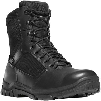 Danner Men's Lookout Side-Zip 8IN Boot