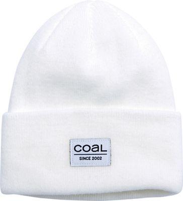 Coal Standard Beanie