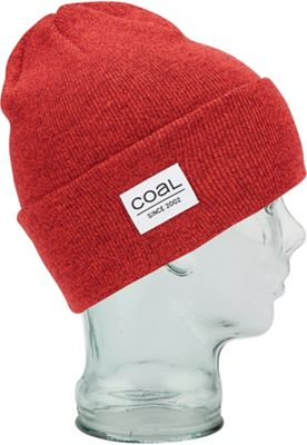 73a51f97a28 Men s Hats and Beanies