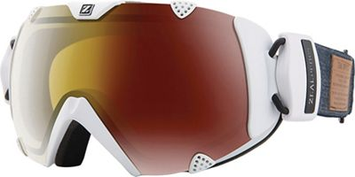Zeal Eclipse Polarized Goggle