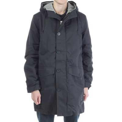 66North Men's Arnaholl Coat
