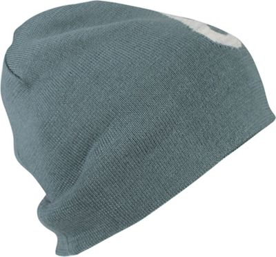 66North Fisherman's Cap