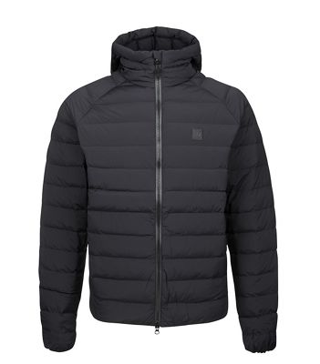 66North Men's Hofsjokull PrimaDown Jacket