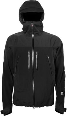 66North Men's Hvannadalshnjukur Shell Jacket