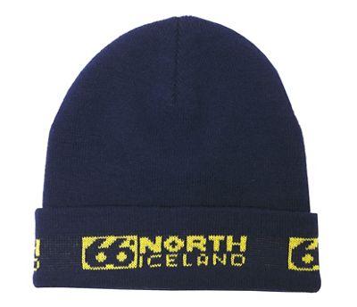 3ceb8c40 Women's Hats | Women's Winter Hats | Women's Beanies - Moosejaw.com