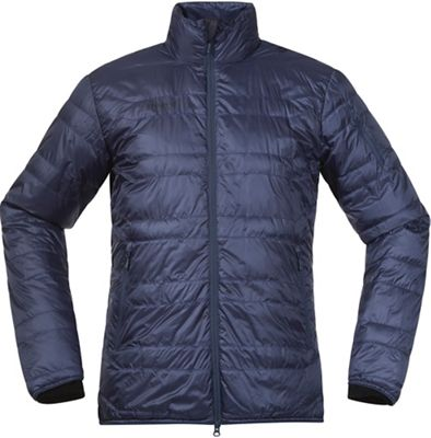 Bergans Men's Eggen Down Jacket