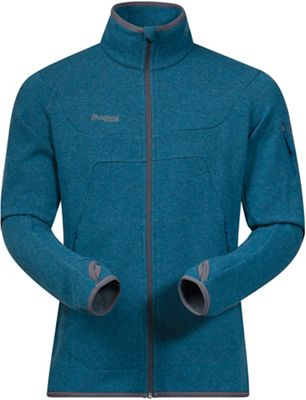 Bergans Men's Reinfann Jacket