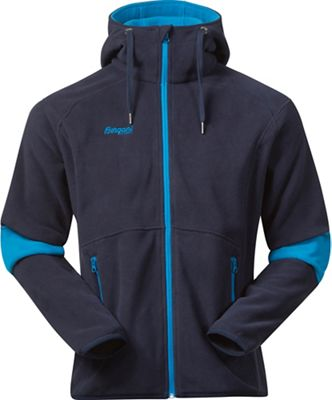 Bergans Men's Vega Jacket