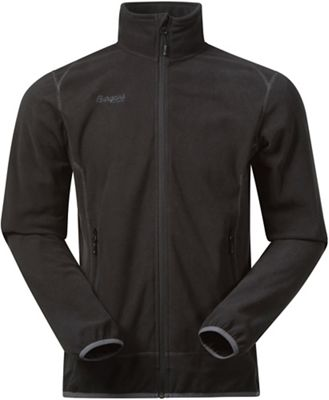 Bergans Men's Ylvingen Jacket