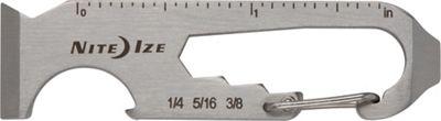 Nite-Ize DoohicKey 6x Key Tool