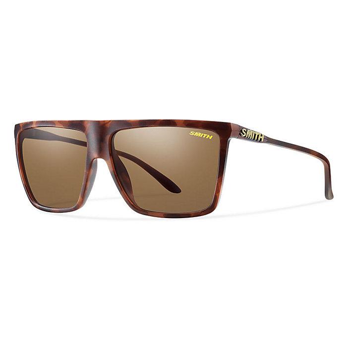 5e93b71f8920 Smith Cornice Polarized Sunglasses - Moosejaw