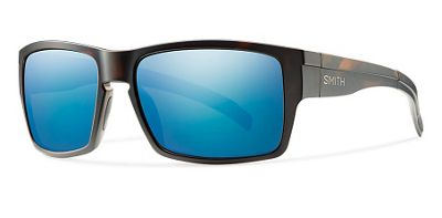 bf1bfed3c71 Smith Outlier XL Polarized Sunglasses - Moosejaw