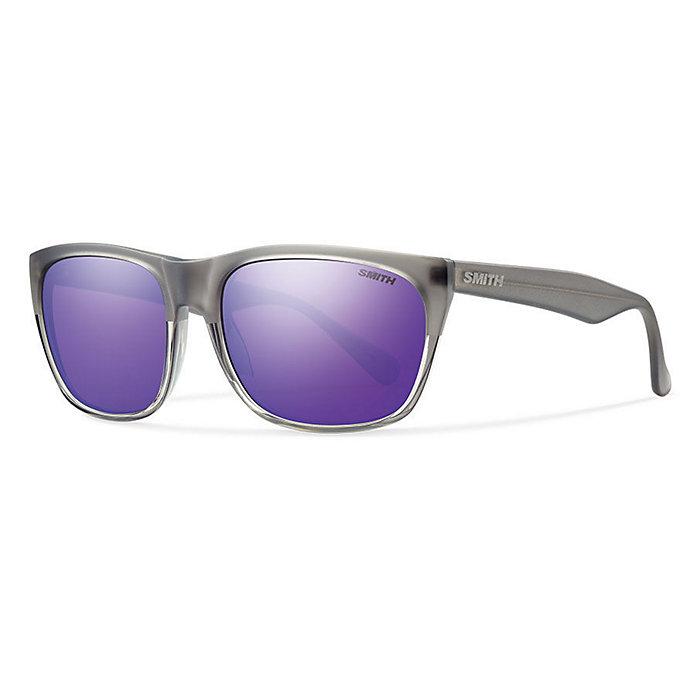 e161bb12b66 Smith Tioga Sunglasses - Moosejaw