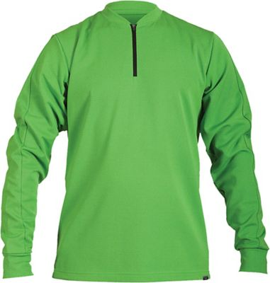 Zoic Men's Headlands Top