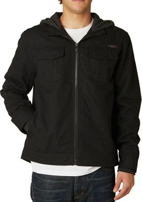 Fox Men's Straightaway Jacket