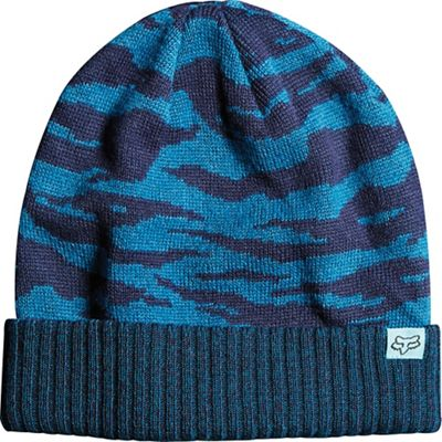 Fox Women's Vicious Beanie
