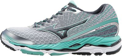 Mizuno Women's Wave Paradox 2 Shoe