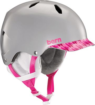 Bern Kids' Bandito Helmet