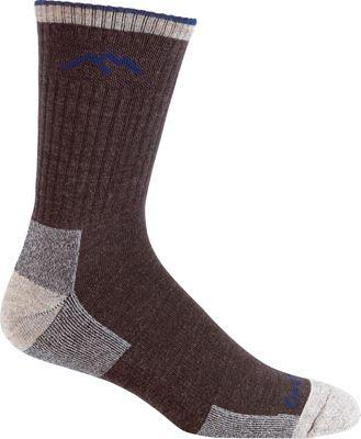 Darn Tough Men's Hiker Micro Crew Cushion Sock
