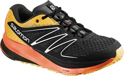 Salomon Men's Sense Pulse Shoe